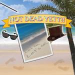 2014-Not_Dead_Yett