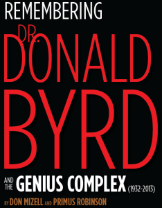 Donald_Byrd-article-graphic