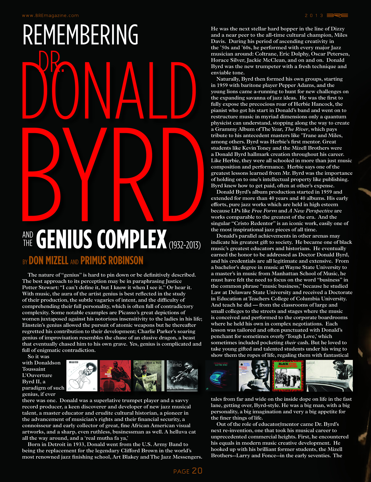Donald_Byrd_article-page1