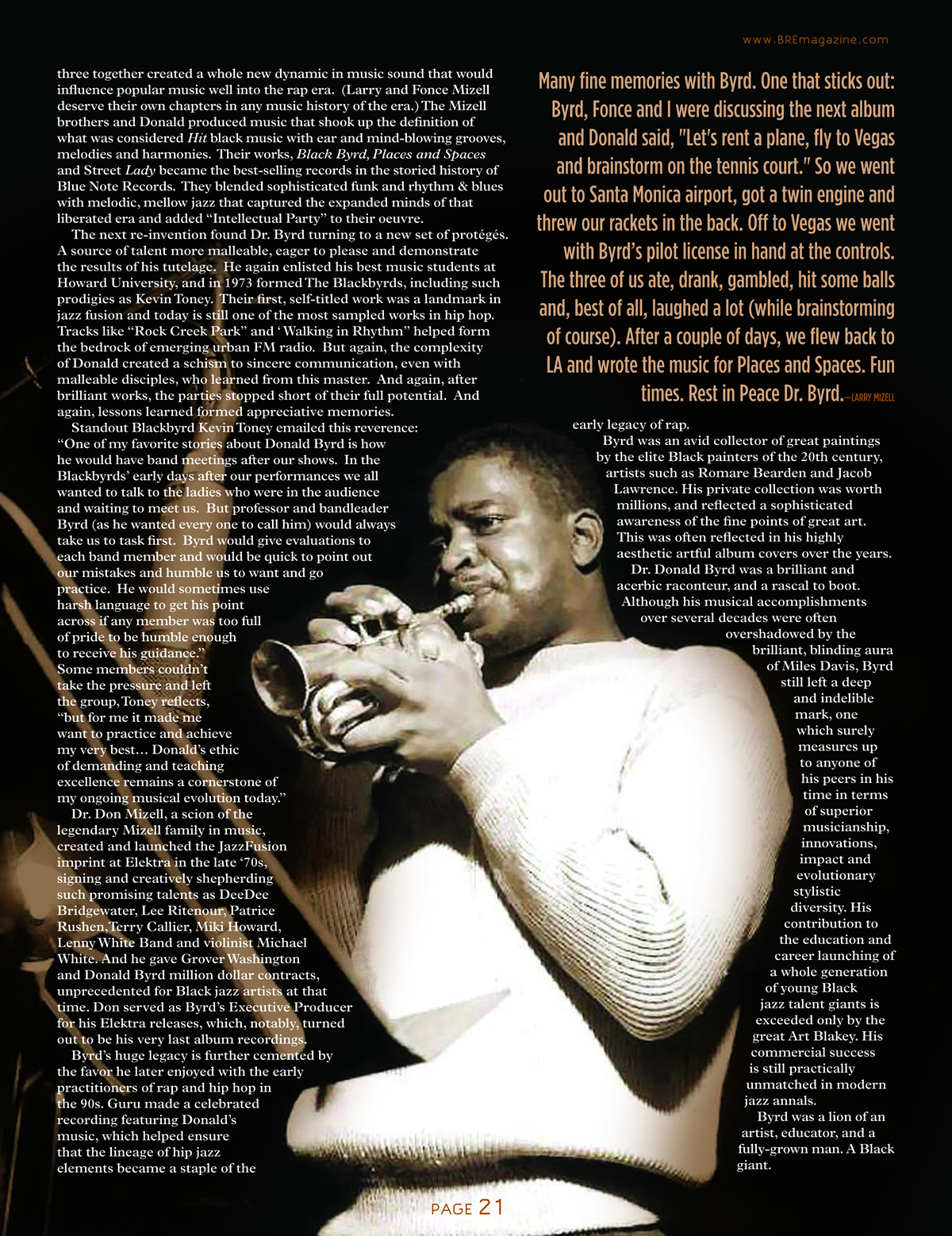 Donald_Byrd_article-page2