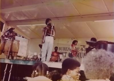 Don_Mizell-1976