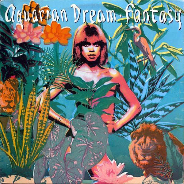 Aguarian_Dream-Fantasy-1979