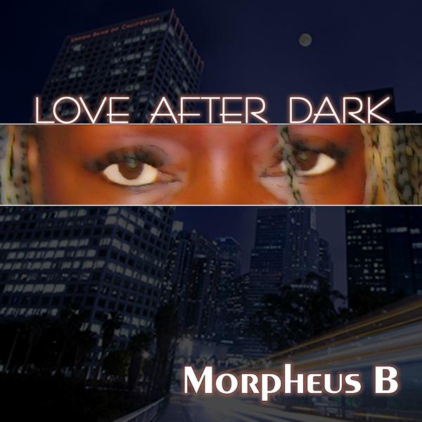 LoveAfterDark-cd_cover-600×600