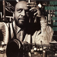 Grover_Washington_Jr